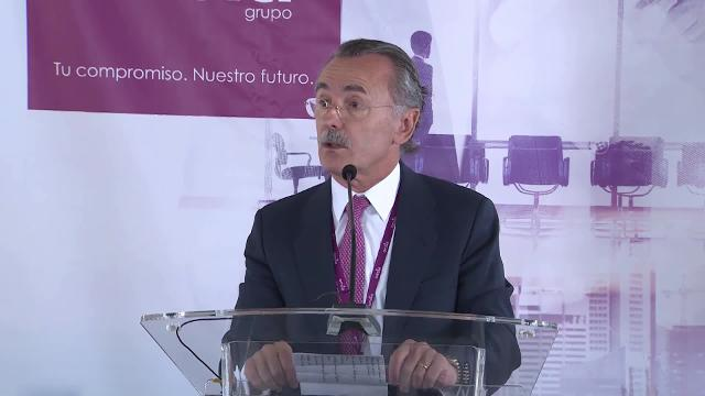 Emilio Varela, nuevo director general de Tecnobit