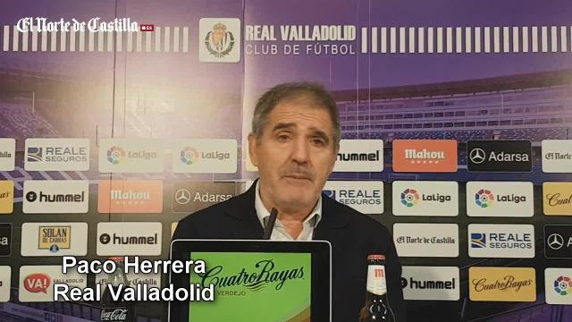 Real Valladolid VS CD Mirandés